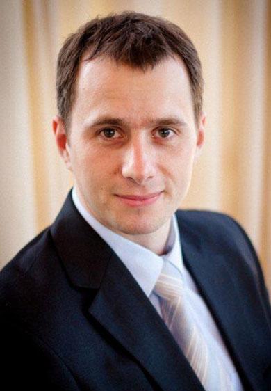 Михайлов Евгений Николаевич, кафедра хирургических болезней