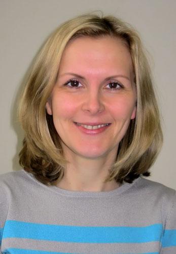 Петрова Наталья Александровна, кафедра детских болезней