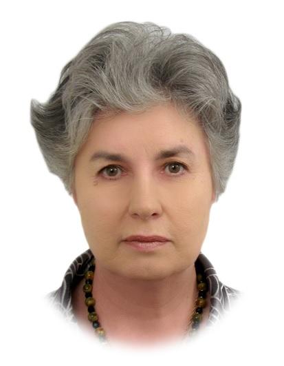 Косенкова Тамара Васильевна, кафедра детских болезней