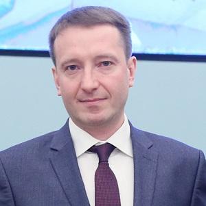 Татарский Роман Борисович, кафедра детских болезней