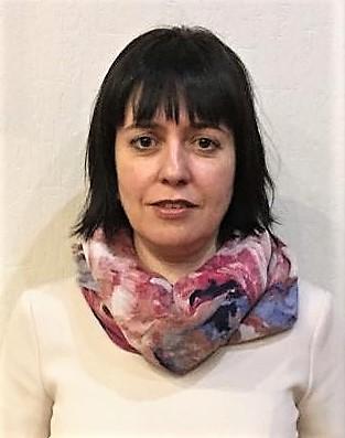 Калинина Ольга Викторовна, кафедра лабораторной медицины и генетики